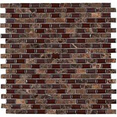 Мозаика Dune Dekostock Melmac 29,5*29,2 - фото