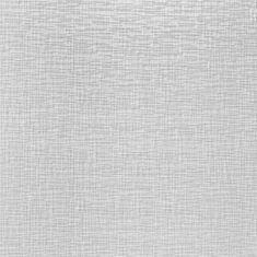 Шпалери флізелінові Версаль 350-60