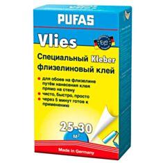 Клей для обоев Pufas Euro 3000 special флизелиновый 200 г - фото