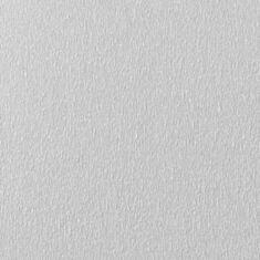 Шпалери флізелінові Версаль 378-60