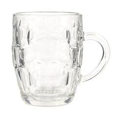 Кружка для пива Luminarc Britannia N 1577 590мл - фото