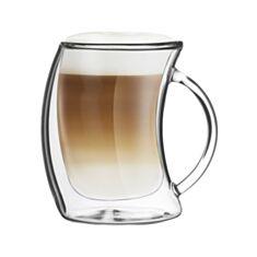 Чашка с двойным дном Ringel Guten Morgen RG-0003/350 350 мл - фото