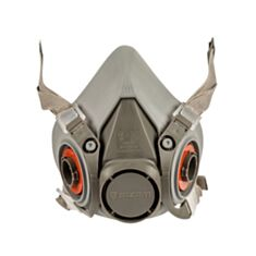 Полумаска защитная Sizam Promask M 6200 35024 - фото