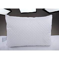 Подушка синтепоновая IGLEN 4060ts микрофибра 40*60 см