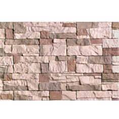 Декоративний камінь Einhorn Абрау А-1085 0,5 кв.м - фото