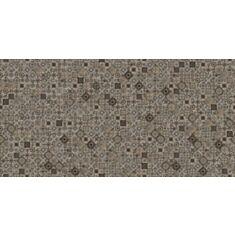 Плитка настінна Bereza Ceramica Ізмир коричнева 25*50 1с