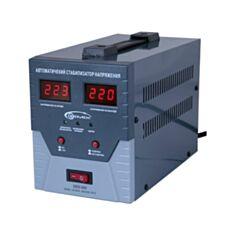 Стабилизатор напряжения Gemix GDX-500 - фото
