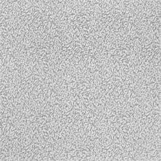 Шпалери флізелінові Версаль 307-70