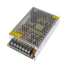 Блок питания для светодиодной ленты K2 KLD-120B IP21 - фото