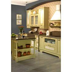 Кухня Прованс - фото