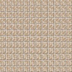 Мозаика Кerama МARAZZI Золотой пляж 20100 29,8*29,8