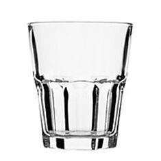 Склянка низька Arcoroc Granity J3282 270мл - фото