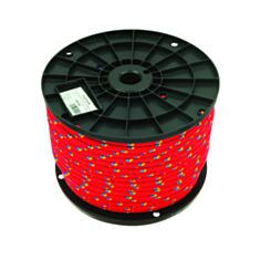 Трос плетений Koelner T-LP 04 400 м - фото