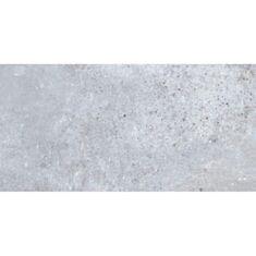 Керамограніт Керамін Портланд 2 60 * 30 темно-сірий - фото