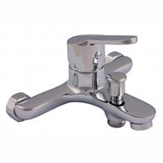 Змішувач для ванни AQUA RODOS STUDIO 201001 хром АР0001209