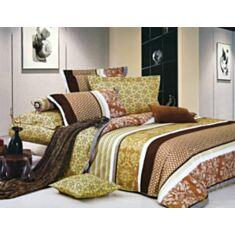 Комплект постельного белья La Scala Y-230-597 200*220