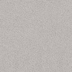 Линолеум Juteks Strong Plus Granite 4 3 м - фото