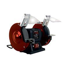 Универсальный заточной станок Forte BG1545 150*16*12,7 мм 450 Вт - фото