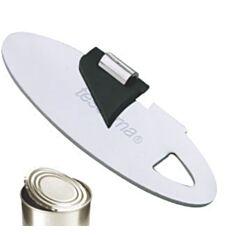 Нож консервный карманный Tescoma Presto 420250