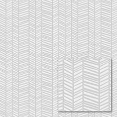Шпалери вінілові Sintra Adria 550106 - фото
