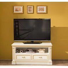 Тумба під телевізор Орхідея