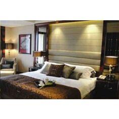 Наматрацник Le Vele Hotel series 160*220 - фото