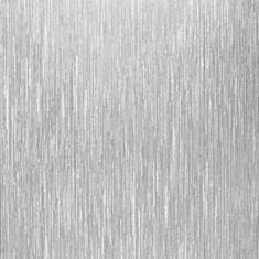 Шпалери флізелінові Версаль 373-60