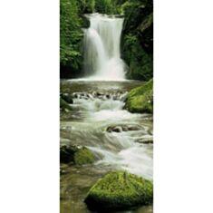 Фотошпалери Komar Водоспад 2-1047
