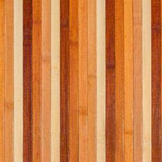 Бамбукові шпалери кольорові 0,9м 17мм 11925