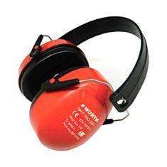 Навушники захисні Wurth 0899300361 складні 31 дБ - фото