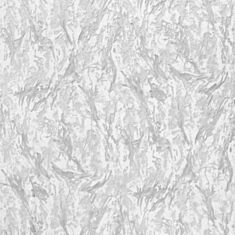 Шпалери флізелінові Версаль 317-60