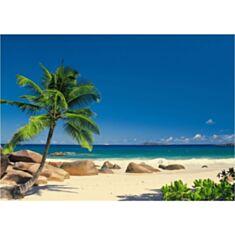 Фотошпалери Komar Сейшельські острови 4-006