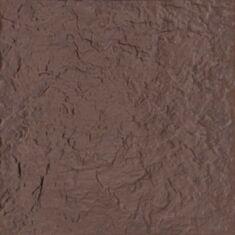 Клінкерна плитка Keramin Амстердам 4 29,8*29,8 рельєфна - фото