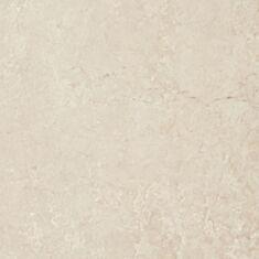 Плитка Golden Tile Terragres Tivoli беж N71519 60,7*60,7 - фото