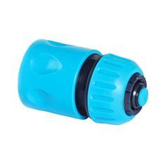 "Конектор Cellfast 51-120H 1/2"" з аквастопом - фото"