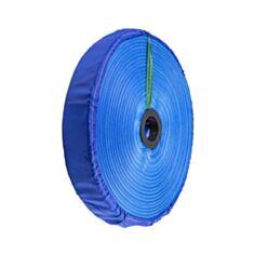 Шлaнг для дренажного насосу APC 25 мм - фото