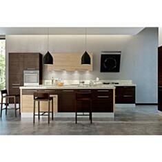 Кухня Веста - фото