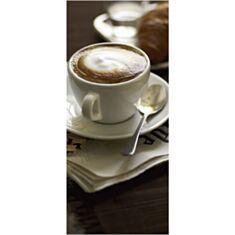 Фотошпалери Komar Cafe 2-1015