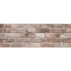 Плитка для стен Keraben Wall Brick Old Smoke KKHPG030 30*90 см бежевая - фото