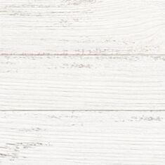 Плитка для пола Beryoza Ceramica Сан-Ремо G 42*42 1с белая - фото