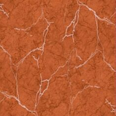 Плитка Golden Tile Александрия беж В11730 30*30 - фото