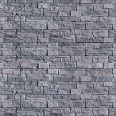 Декоративний камінь Einhorn Небуг Н-109 0,49 кв.м - фото