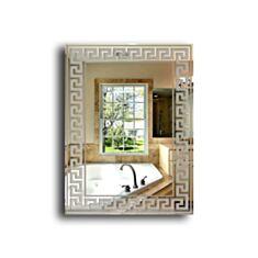 Дзеркало Studio Glass Classic 5-28 50*80 см - фото
