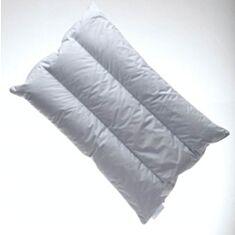 Подушка пуховая IGLEN 507011G жаккард 50*70 см
