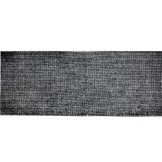 Сетка абразивная Spitce 18-732 Р200 115*280 мм 5 листов - фото