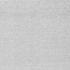 Шпалери флізелінові Версаль 398-50