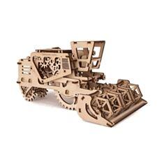 Комбайн 3D UG 70010 274*165*133 мм