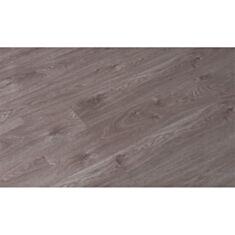Ламинат Tower Floor Exclusive 8583 Дуб Масала 32 класс 10 мм - фото