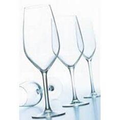 Келихи для шампанського Arcoroc Mineral H2090 160мл 6шт