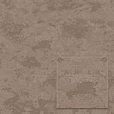 Шпалери вінілові Sintra Sorrent 362662 - фото